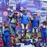 El Campeonato Talento ITALIKA resultó… ¡vibrante!