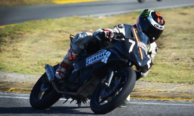 Se multiplican las opciones para un gran duelo en la penúltima fecha del Campeonato Superbike Nivada de primavera.