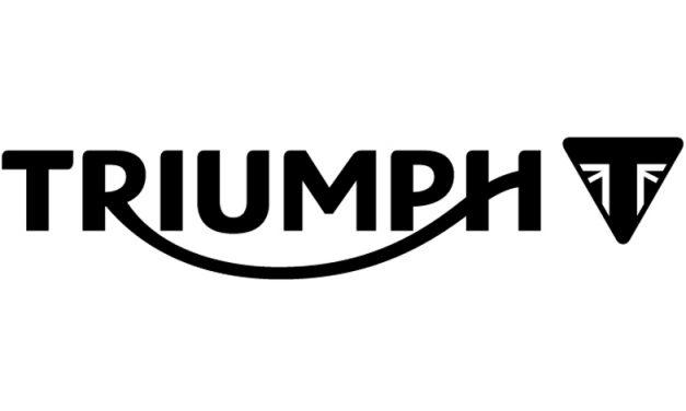Construcción de un imperio mundial: Triumph Motorcycles.