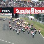 La competencia de resistencia que dictamina los mejores fabricantes del país nipón