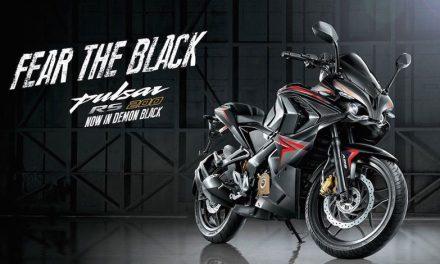 Una breve historia de los más de 70 años de la marca de la India más importante del mercado: Bajaj Motocicletas