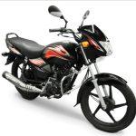 TVS Star Sport 125 cc, tu compañera de trabajo