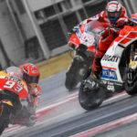 Se da a conocer el Calendario de MotoGP 2018