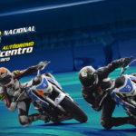 Querétaro, próxima parada del Campeonato Nacional de Velocidad