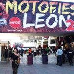 5 días continuos de fiesta en la bella ciudad de León, Gto.