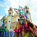 Xico; Descubre sus increíbles paisajes serranos, cascadas y su historia