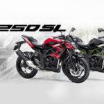 Aprovecha la promoción y llévate una KX 450F 2016