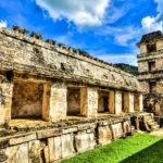 Descubre las zonas arqueológicas y las cascadas maravillosas de Palenque