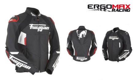 Exclusiva de la marca FURYGAN, COBRA entrenada para atacar