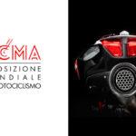 Está por abrir sus puertas el EICMA 2017