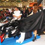 Expo Moto abrirá sus puertas este jueves 23