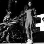 Italika hace el lanzamiento de la Vort-X 200 y la VX 250 en Expo Moto 2017