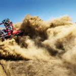 Arranca el Dakar con victoria para Barreda y Sunderland en la primera etapa