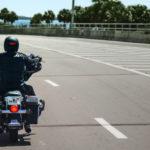 Cosmo Connected: el accesorio perfecto para incrementar tu seguridad al rodar