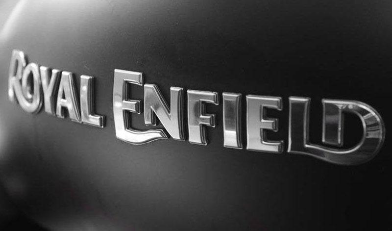 Royal Enfield apuesta por las motos eléctricas y se prepara para su primer lanzamiento