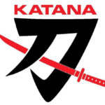 Suzuki registra la marca Katana