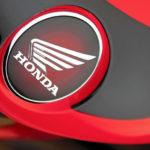 Una nueva deportiva de Honda está por llegar