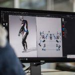 Proyecta tu estilo: diseña tu outfit perfecto con la tecnología Dainese Custom Works