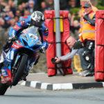 Arranca la 90° edición del Tourist Trophy en la Isla de Man 2018