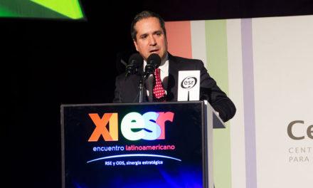 ITALIKA es reconocida como ESR por cuarto año consecutivo