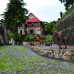 Huasca de Ocampo, un pueblo de ensueño
