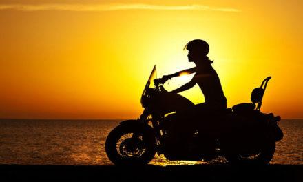 ¡Adiós al calor!, aire acondicionado para tu casco