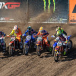 Herlings sigue sumando victorias