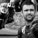 William Dunlop: un eterno apasionado por la velocidad y las motocicletas