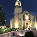 Recorriendo Sonora, Parte II
