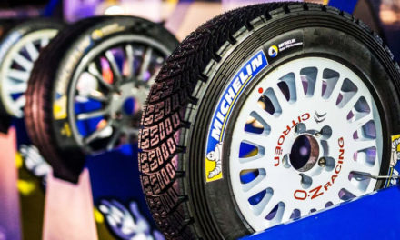 La tecnología en los neumáticos Michelin los ha impulsado a ser una marca líder, con 120 años en el mercado
