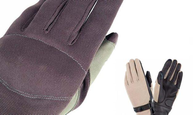 Protección y elegancia en tus manos