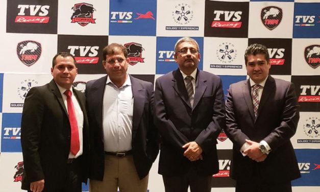 Torino Motors llega a México y Expo Moto será la plataforma para presentarlo