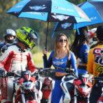 Se disputó la Fecha 4 de los campeonatos nacionales de formación ITALIKA Racing