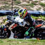 Superbike México ya tiene fecha para la siguiente contienda