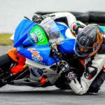 Este mes patrio arranca con Superbike México