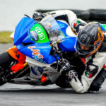 Superbike México visita Tulancingo