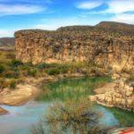 Descubre la magia de Coahuila, la Tierra Dorada