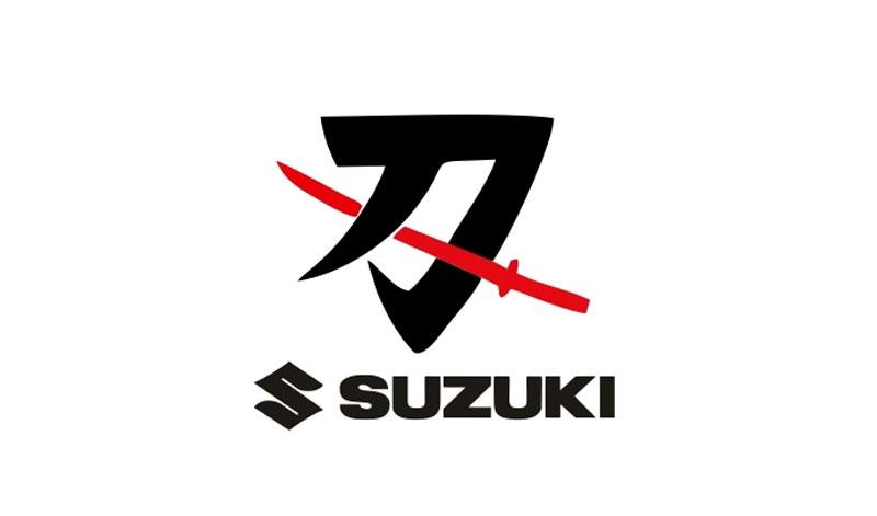La espera ha terminado: pronto conoceremos la Suzuki Katana 2018