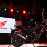 La gama 2019 de Honda en exclusiva en el World Trade Center