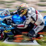 La Gran Final del Superbike México se acerca