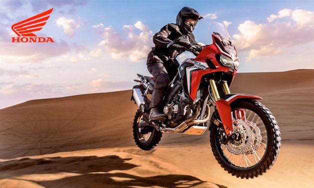 Honda: una marca líder en el mercado mundial