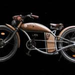 E-bikes: toda la esencia de una motocicleta