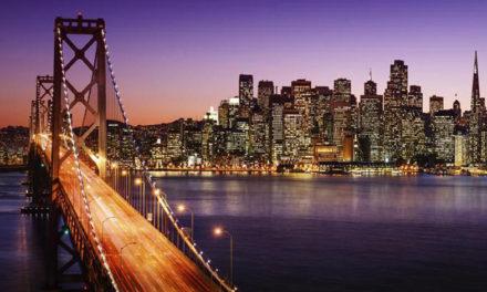 San Francisco, la ciudad multicultural