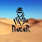 El Dakar 2020 podría trasladarse a Arabia Saudita