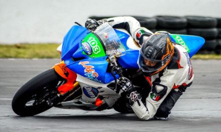 Superbike México anuncia el inicio de temporada en Pachuca el 3 de marzo, y en Tulancingo el 7 de abril