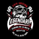La Legendaria Semana de la Moto ya está por dar inicio