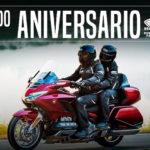 PowerHouse Palmares cumple dos años en Culiacán