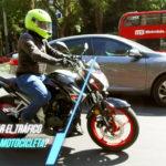 Tips ITALIKA, para evitar el tráfico con tu moto