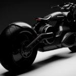 """Llegará una moto 100% eléctrica y con un precio soprendentemente """"atractivo"""""""