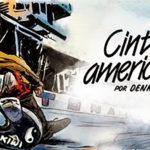 Siete libros sobre motos que debes leer